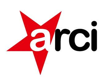 ARCI Verona - comitato territoriale
